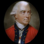 Sir Henry Clinton (1777)