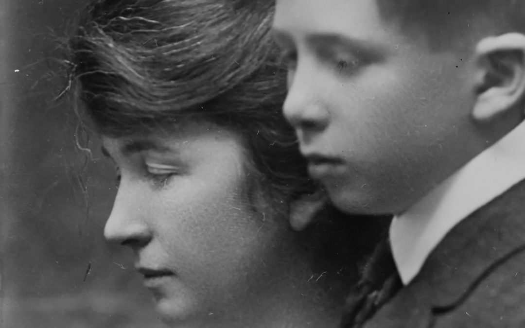 Margaret Sanger: Woman Rebel
