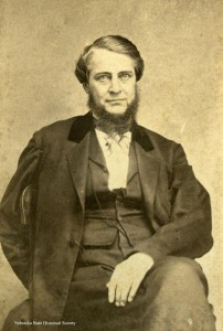 Clement Laird Vallandigham was an Ohio politician and leader of the Copperhead faction of anti-war Democrats during the American Civil War. He served two terms in the United States House of Representatives.