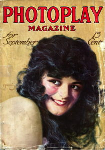 PhotoPlay, September 1915