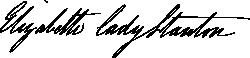 elizabeth_cady_stanton-signature
