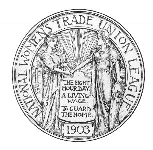 Womens Trade Union League