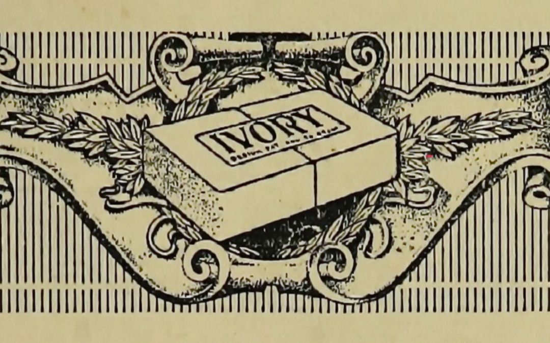 29 Unusual Uses for Ivory Soap